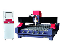 2015 hot selling stone cnc machine 1325 used in engraving and embossing