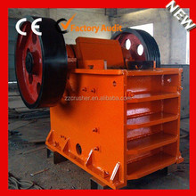 Good quality macadam crusher for road construction