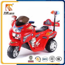 Ride On Toy Style motorcycle toys new children mini electric motor motorcycle