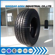 Linglong brand new chinese car tire tyre prices manufacturers 185/75R16C