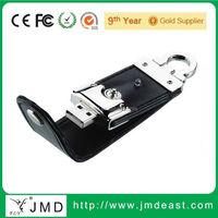 hot sale low cost super mini USB flash drive,super mini USB drive,super mini USB