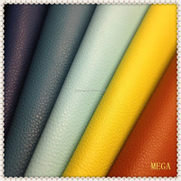 100% Pu Synthetic China Leather For Shoes,Fashion Pu Leather,Patent Leather For Shoes