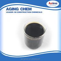 Calcium Lignosulphonate (liquid,MG-2) for concrete coloring agent