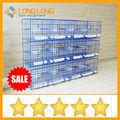 criação de pombos gaiola gaiola chinesa de madeira do pássaro de gaiola gaiolas de pombos