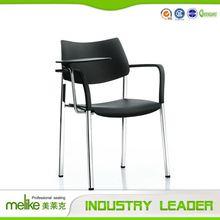 Top Grade Custom Design Mesh Desk Chairs