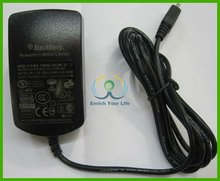 for Blackberry original charger