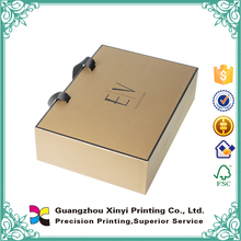 Accept custom slid box cheap luxury good popular chinese paper gift boxes