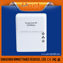 2014 new product best quality gigabit ethernet network adapter for internet network