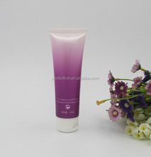 Private label elegance hair gel 100ml GMPC / ISO manufacture Perfect Link