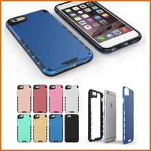 Good quality fast delivery case for iPhone6