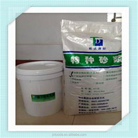 Good price concrete formwork waterproofing material cement mortar