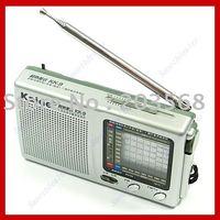 Радио Brand New D19! FM MV SW 10 T17465