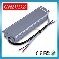 made in china IP67 waterproof led power supply 24v 2.1a 50w