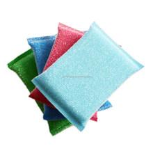 JML Zhejiang Daily Need Products Kitchen Scrub Sponge