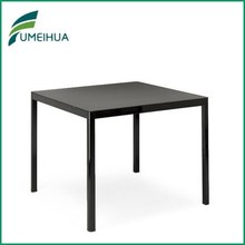 Hot sales laminate board dining table top