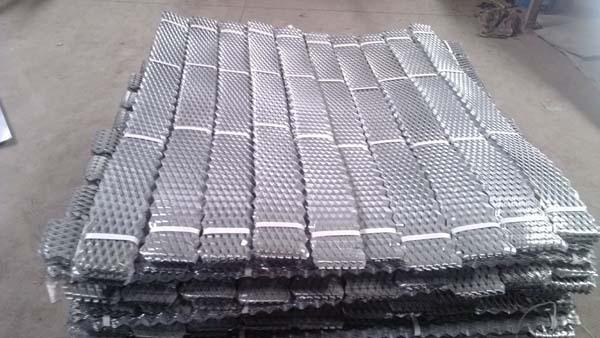 Brick wire mesh galvanized buy coil