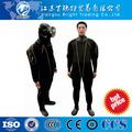 traje de buceo fabricación 2014 nuevo producto