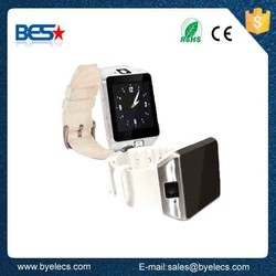 1.56 inch touch screen smart watch android