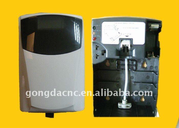 Desinfección Dispenser para urinario