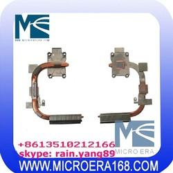 laptop heatsink for lenovo G450 G450A G550 B550 normal type