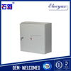 Electronic distribution enclosure/SK-4055/outdoor electric cabinet with cable mangement/ip55 waterproof ce rosh iso9001