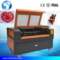 laser engraving machine for glass price 1490 wine bottle laser engraving machine 1390 laser cutting wood art machine
