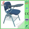 corner desk, green office chair, executive chairs