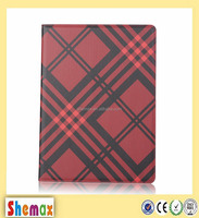 High quality color print case for ipad pro,Tablet case for ipad pro