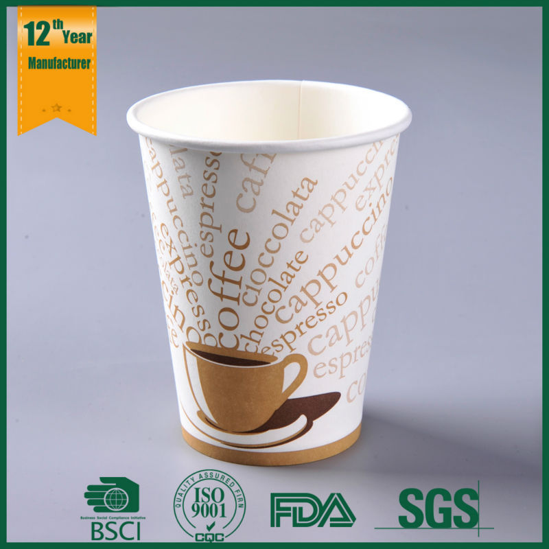 starbucks paper cups A paper cup is a disposable cup made out of paper and often lined or coated with paper cups have been documented starbucks introduced shaped plastic.
