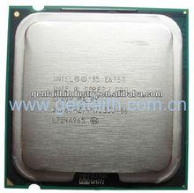 2012 Used INTEL Core 2 DUO E6750 2.66GHz