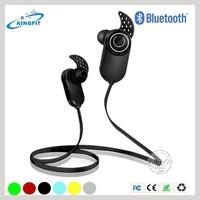 Bulk Fashionable Wireless Wholesale Bluetooth Headphone for Samsung galaxy s6