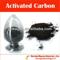 activated carbon for bad odor removal,activated carbon for chloride removal