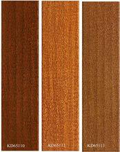 color de madera de piso de cerámica y azulejo de la pared