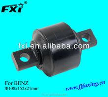Repair Kit Axle Rod,Ball Joint Kit, Torque Bush,0003500113