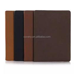 For iPad MIni 1/2/3/ Flip Cover
