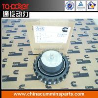 Original cummins m11 diesel engine spare parts oil filler cap 4071224