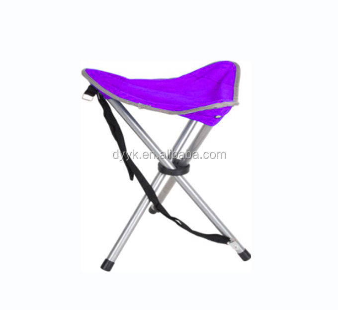 Tri Fold Beach Chair Buy Tri Fold Beach Chair Beach Chair Tripod Stool Prod