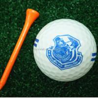 Hot selling guaranteed quality used golf balls promo dispenser sale