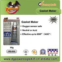 Gasket Maker sealant(New Packing) PE-510