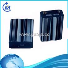 Car GSM/GPRS/GPS tracker (VT-360)