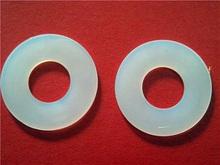 amorphous silicon dioxide