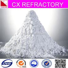 88 whiteness white cement price per ton