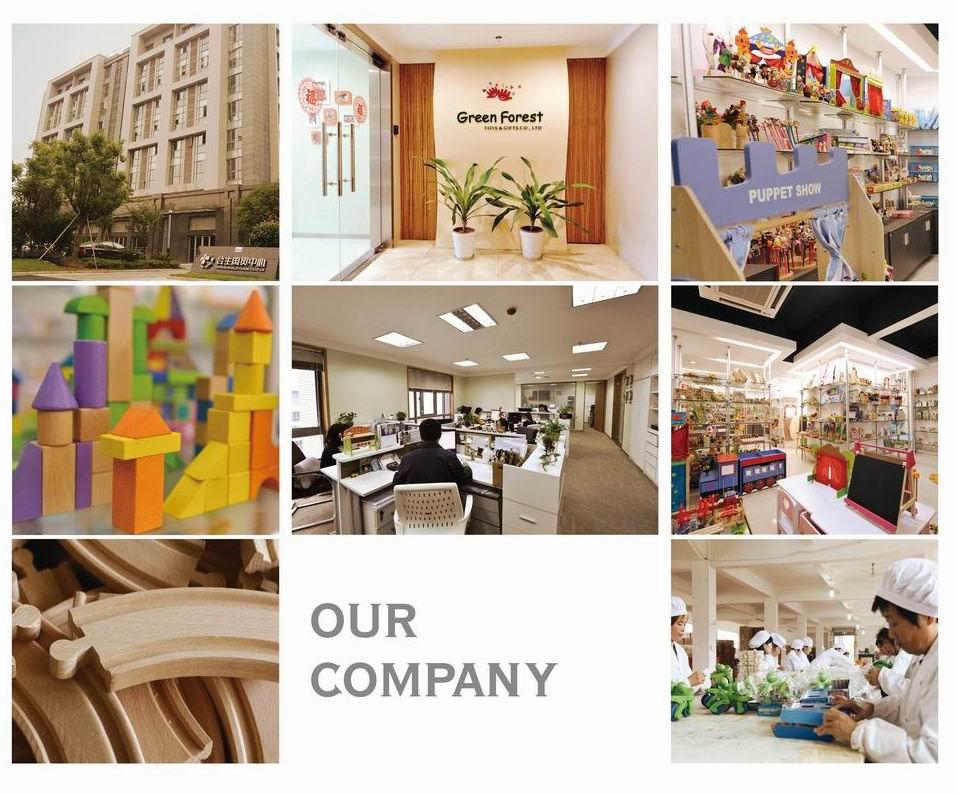 company information-.jpg