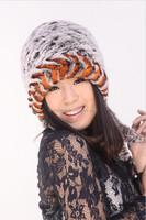 fur hats girls