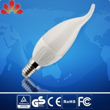 LED manufacturer in China
