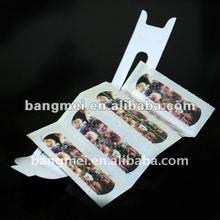 BHN Cartoon Band aid