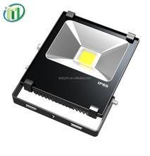 Standard Export 20W LED Flood Light for Euro Market