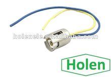 Tail Light Socket