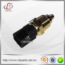 Water Temperature Sensor for Ford 1814320C1