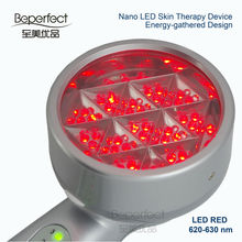 BP016 led photo red light therapy for skin